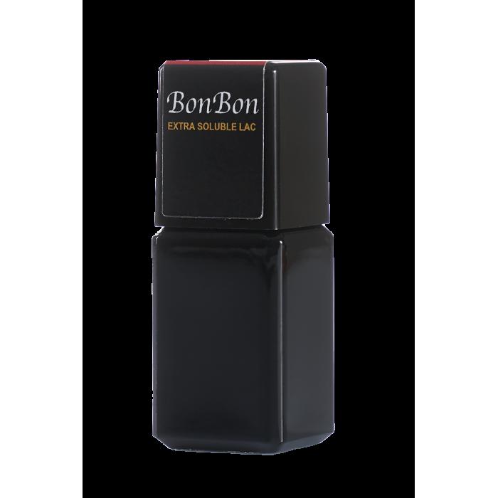 BASE Premium base trasparente per BonBon