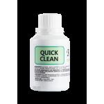 BonBon Quick Clean Soluzione Sgrassante per Rimuovere lo Strato di Dispersione 50ML