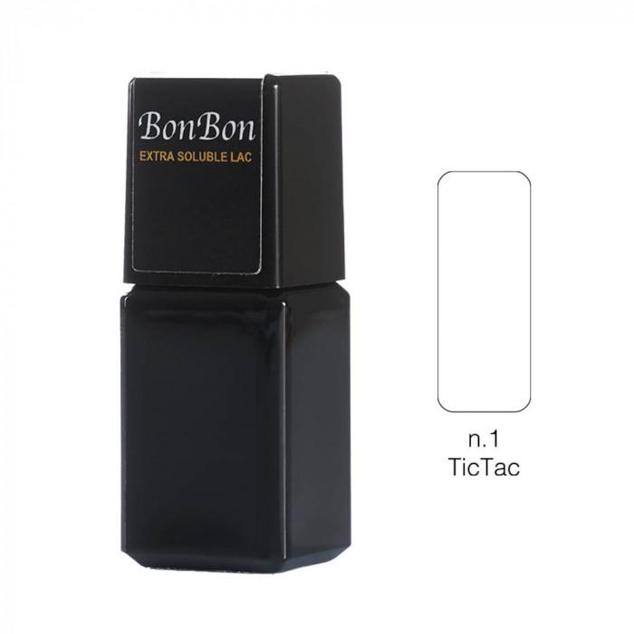 BonBon Smalto Semipermanente vendita Online