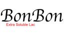 Crisavì BonBon